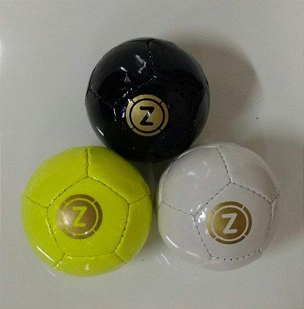 Kit Agility Balls - 3 bolas treinamento