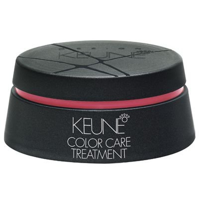 KEUNE Design Color Care Máscara 200ml