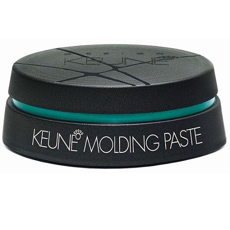 KEUNE DESIGN MOLDING PASTE 30ML - POMADA MODELADORA