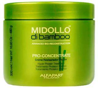 ALFAPARF MIDOLLO PRO-CONCENTRATE 500G - MÁSCARA