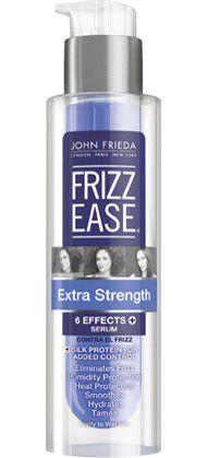JOHN FRIEDA Frizz Ease Extra Strength Sérum 50ml