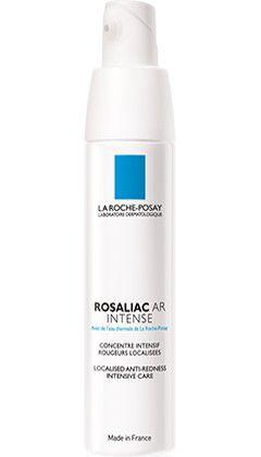 LA ROCHE-POSAY Rosaliac AR Intense Gel Fluido Intensivo Calmante 40ml