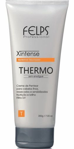 FELPS XINTENSE THERMO 200ML - LEAVE IN