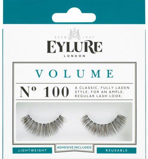 EYLURE VOLUME N 100