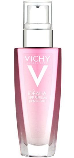 VICHY Idéalia Life Serum 30ml