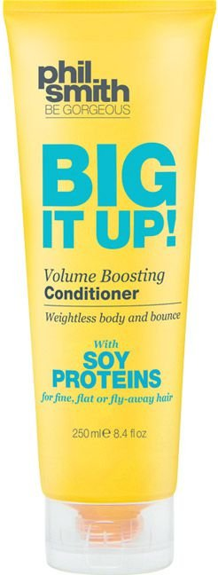 PHIL SMITH BIG IT UP! VOLUME BOOSTING CONDICIONADOR 250ML