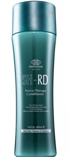 SH-RD NUTRA-THERAPY CONDITIONER 250ML