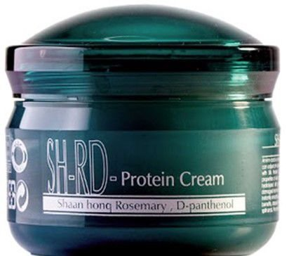 SH-RD PROTEIN CREAM 80ML - LEAVE IN