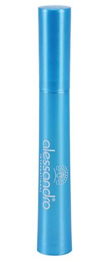 ALESSANDRO INTERNATIONAL EXPRESS NAIL REPAIR PEN - BASE FORTALECEDORA
