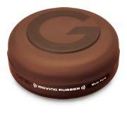 GATSBY  MOVING RUBBER MULTI FORM 80G - CERA MODELADORA