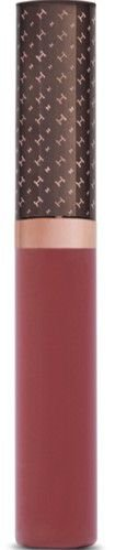 HOT MAKEUP LUSCIOUS LIP GLOSS LL04 NEW VOGUE