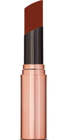 HOT MAKEUP RED CARPET READY LIPSTICK RCL09 DIM THE LIGHT