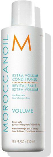 MOROCCANOIL Volume Condicionador Extra Volume 250ml