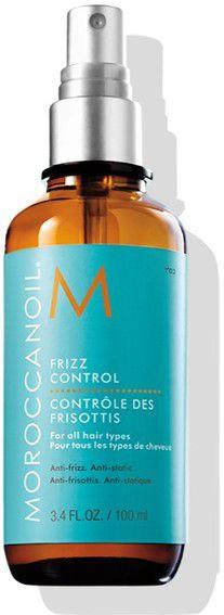 MOROCCANOIL Frizz Control Controle de Frizz 100ml