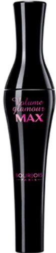 BOURJOIS Glamour Max Noir Max Mascara