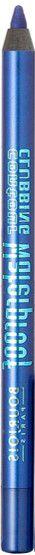 BOURJOIS Contour Clubbing Bleu Neon
