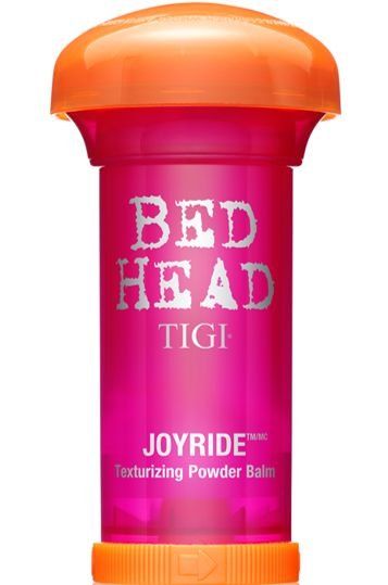 TIGI BED HEAD JOYRIDE 58ML - PÓ TEXTURIZADOR