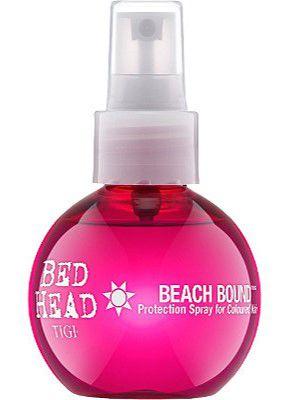 TIGI BED HEAD BEACH BOUND SPRAY 100ML