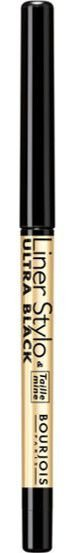 BOURJOIS Liner Stylo Ultra Black