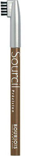 BOURJOIS Sourcil Precision Blond Fonce