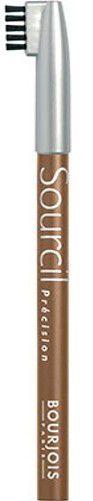 BOURJOIS Sourcil Precision Blond Clair