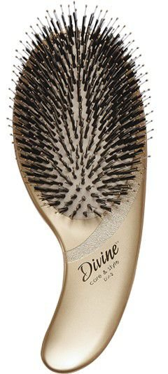OLIVIA GARDEN Divine Care & Style DV-2