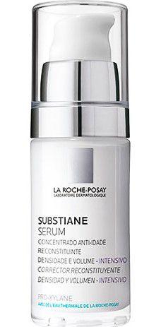 LA ROCHE-POSAY Substiane Serum Concentrado Anti-Idade 30ml