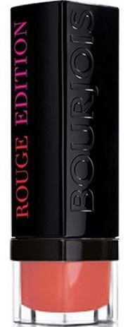 BOURJOIS Rouge Edition Lipstick 03 Pêche Cosy
