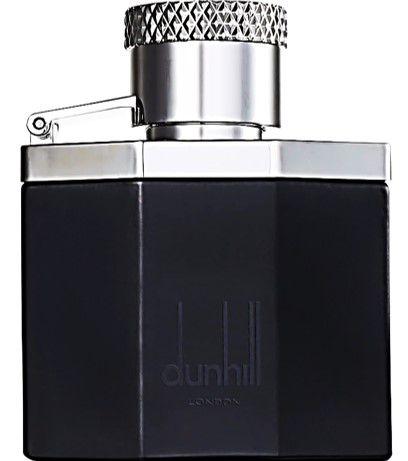 DUNHILL Desire Black EAU De Toilette