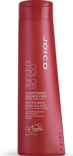 JOICO Color Endure Condicionador Sulfate-Free 300ml