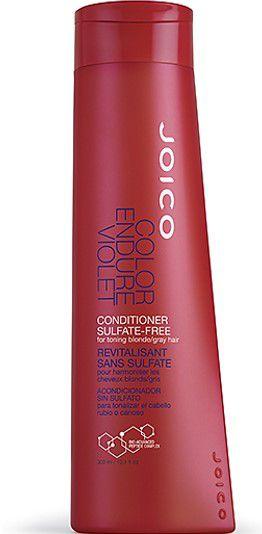 JOICO Color Endure Violet Condicionador Sulfate-Free 300ml
