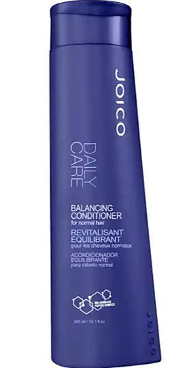 JOICO Daily Care Balancing Condicionador 300ml