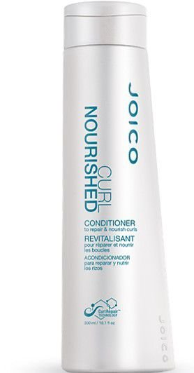 JOICO Curl Nourished Condicionador 300ml