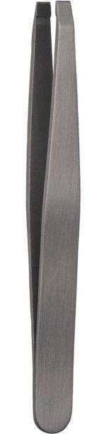 KLASS VOUGH Pinça Profissional Silver Reta TW034R
