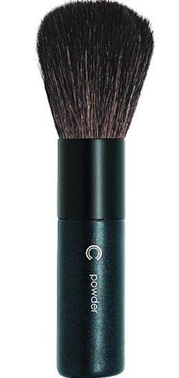 BASICARE Compact Powder Brush Pincel para Pó