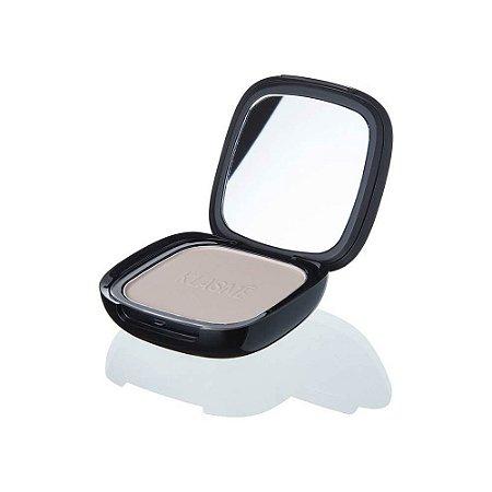KLASME Compact Powder P001
