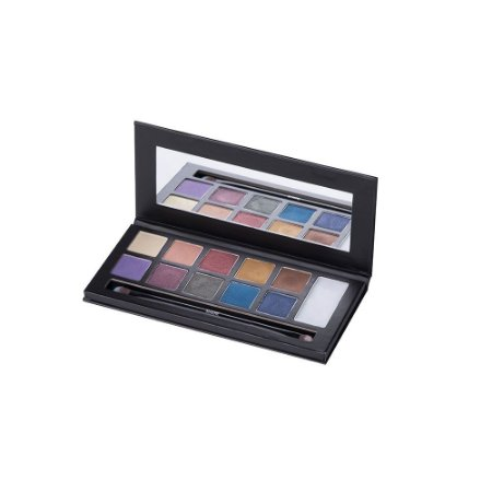 KLASME Eye Palette Endeless Party