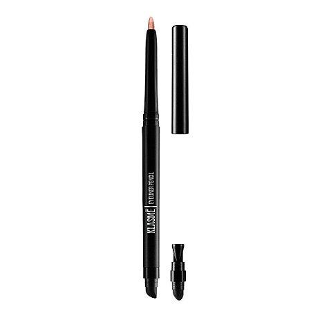 KLASME Eyeliner Pencil Copper
