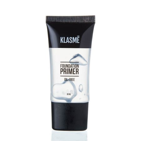 KLASME Foundation Primer