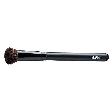 KLASME Make Up Brush Countour BR004