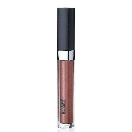 KLASME Liquid Lipstick Smokey Quartz