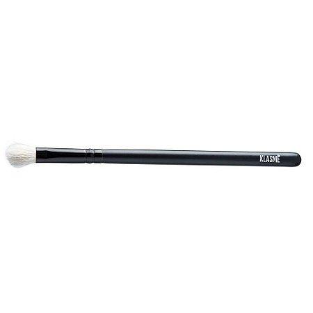 KLASME Make Up Brush Blending BR011