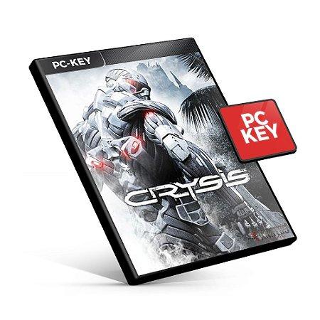 Crysis - PC KEY
