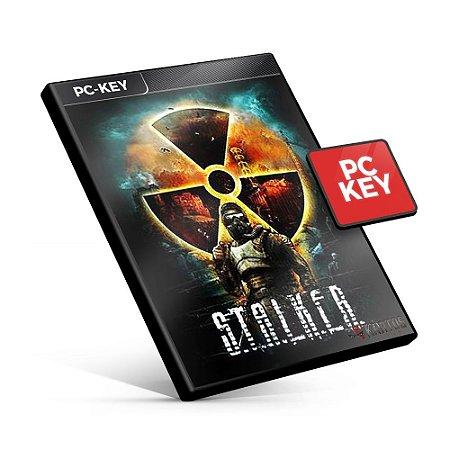 S.T.A.L.K.E.R. Bundle - PC KEY