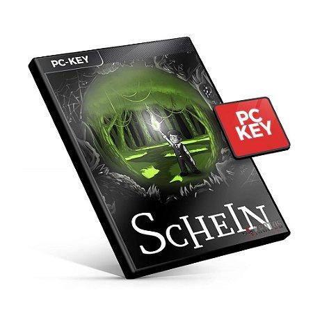 Schein - PC KEY