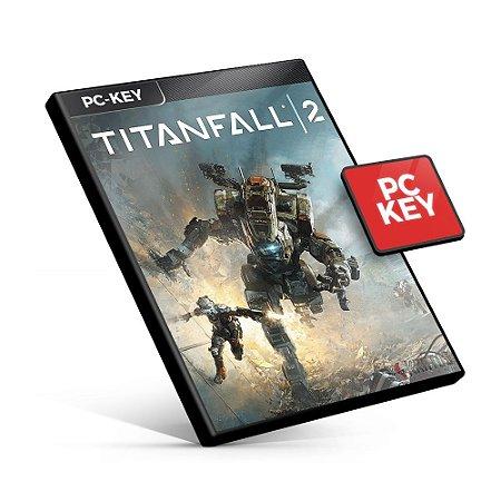 Titanfall 2 - PC KEY