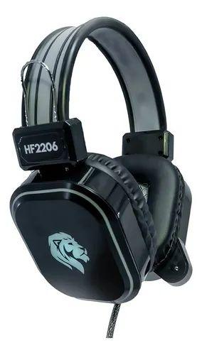 HEADSET GAMER HAYOM HF-2206