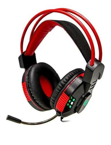 HEADSET GAMER HAYOM HF-2207