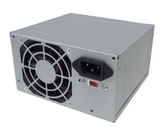 SN - FONTE ATX 250W STI
