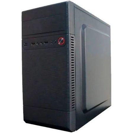 PC THUDDO.COM OFFICE I3 2100/4GB/120SSD